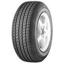 Anvelopa CONTINENTAL 255/55R18 109H 4X4 CONTACT XL FR MS