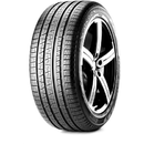 Anvelopa PIRELLI 275/45R21 110Y SCORPION VERDE ALL SEASON XL PJ LR ECO MS