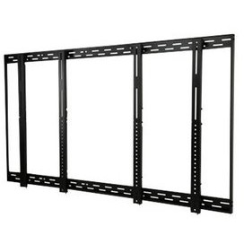 Mount-D Peerless DS-VW660-2x2 Quad Wall