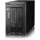 NAS Thecus N2810 0/2HDD