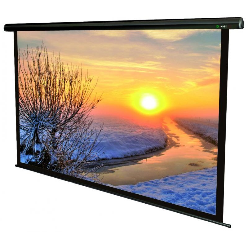 PJ SCREEN SOPAR ELECTRIC LORENZO 180*180
