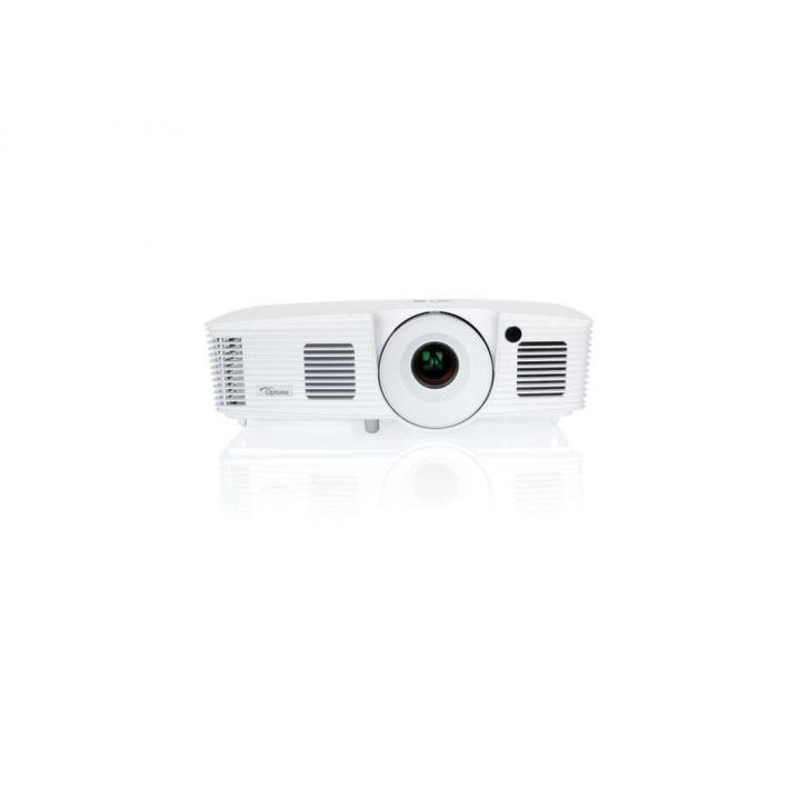Videoproiector PROJECTOR OPTOMA X402
