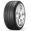 Anvelopa GOODYEAR 265/50R19 110Y EAGLE F1 ASYMMETRIC SUV XL FP AO