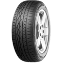 Anvelopa GENERAL TIRE 265/65R17 112H GRABBER GT FR MS