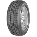 Anvelopa GOODYEAR 255/50R19 103Y EAGLE F1 ASYMMETRIC 2 SUV FP NO