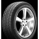 Anvelopa MICHELIN 255/50R20 109Y LATITUDE DIAMARIS PJ DT