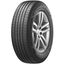 Anvelopa HANKOOK 215/70R16 100T DYNAPRO HP2 RA33 UN MS