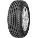 Anvelopa GOODYEAR 225/60R17 99H EFFICIENTGRIP SUV FP MS