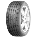 Anvelopa BARUM 295/35R21 107Y BRAVURIS 3HM SUV XL FR