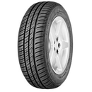 Anvelopa BARUM 175/60R14 79H BRILLANTIS 2