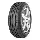 Anvelopa CONTINENTAL 215/55R17 94V ECO CONTACT 5