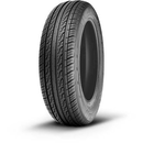 Anvelopa NORDEXX 205/60R16 96V NS5000 XL