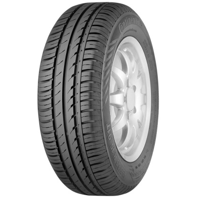 Anvelopa 175/80R14 88T ECO CONTACT 3