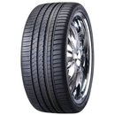 Anvelopa WINRUN 225/45R17 91W R330 RUN FLAT ZR
