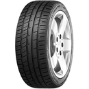 Anvelopa GENERAL TIRE 255/35R19 96Y ALTIMAX SPORT XL FR
