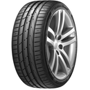 Anvelopa HANKOOK 205/45R17 84W VENTUS S1 EVO2 K117 HRS RUN FLAT