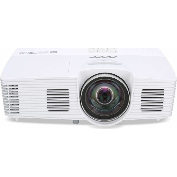Videoproiector Projektor Acer H6517ST 1920x1080(FHD) 3200lm; 10.000:1
