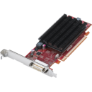 Placa video AMD FIREPRO 2270 512MB DDR3