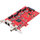 Placa video AMD FIREPRO S400 Synchronization Module
