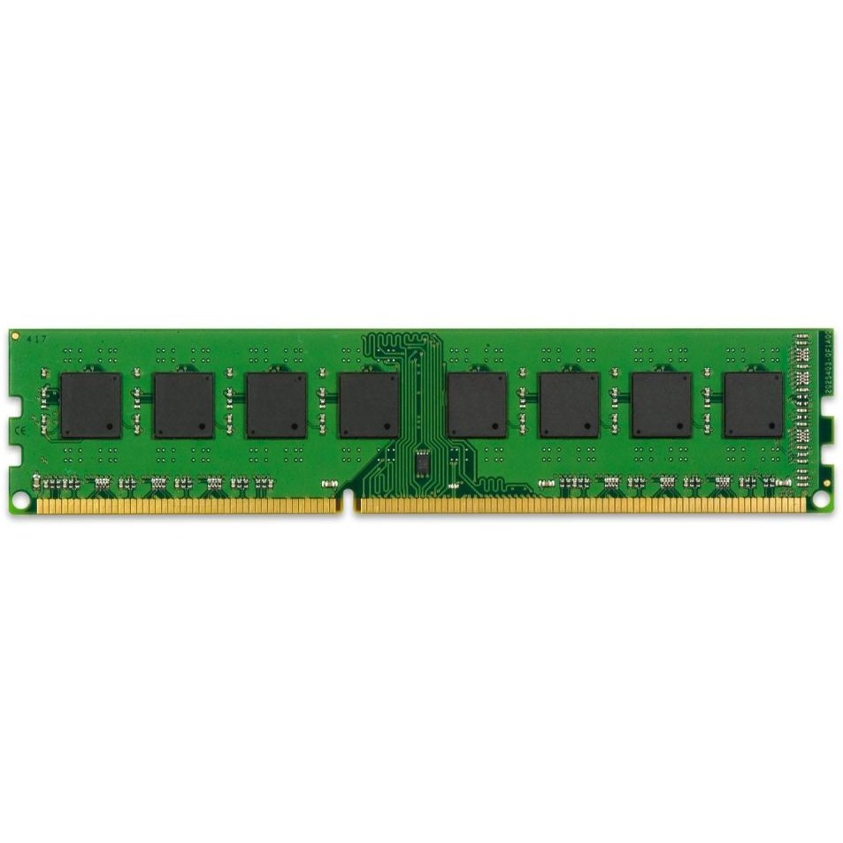 Memorie KCP3L16NS8/4, DDR3, 4 GB, 1600 MHz, CL11