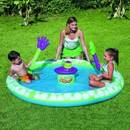 Piscina gonflabila SPLASH AND PLAY BESTWAY B52149, varsta : 3+