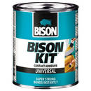 BISON Adeziv de contact universal 250ml