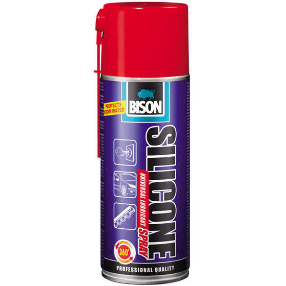 Spray universal 400ml