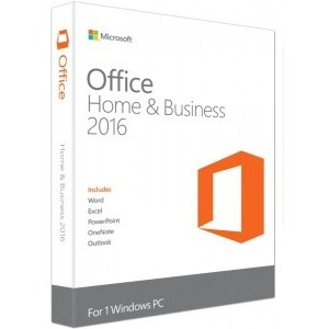 Suita office LIC FPP OFFICE 2016 HOME AND BUSINESS EN