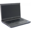 Notebook Dell Vostro 3560,15.6 inch, procesor Intel Core i5-5200U, 2.2Ghz, 4 GB DDR3, 500GB HDD, Ubuntu Linux 14.04 SP1, video integrat