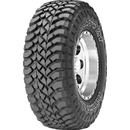 Anvelopa HANKOOK 265/70R17 121/118Q DYNAPRO MT RT03 LT KO 10PR MS