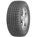 Anvelopa GOODYEAR 255/55R19 111V WRANGLER HP ALL WEATHER XL FP LR1 MS