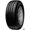 Anvelopa MICHELIN 205/65R15C 102/100T AGILIS 51 DOT 2014 8PR