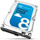 Hard disk Seagate ENTERPRISE ST8000NM0115, CAPACITY, HDD 8TB, 7200 RPM, 3.5 inci