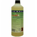 Enzybel Bioactivator Fosa Septica Lichid, LC BEL, 1 L