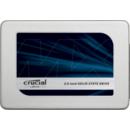 SSD CT275MX300SSD1, 275GB, Crucial MX300, 2,5 inci