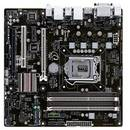 Placa de baza Intel 1150 ASUS CS-B