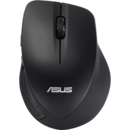 Mouse Asus WT465, optic, wireless, 1600 dpi, negru
