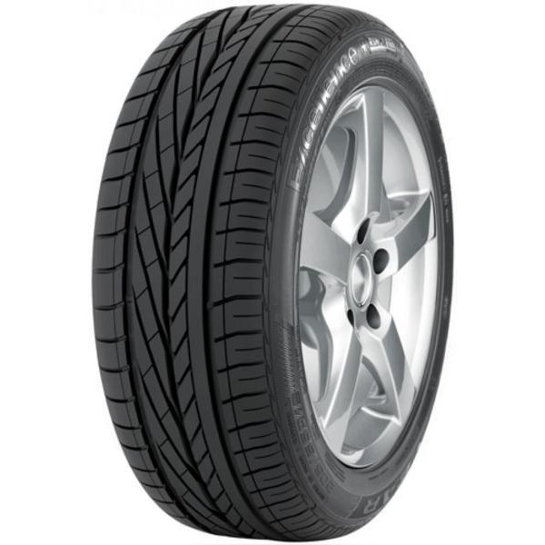 Anvelopa Excellence FP ROF RunFlat, 245/55 R17, 102W, E, B, )) 71