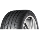 Anvelopa BRIDGESTONE Potenza RE050A XL, 265/35 R19, 98Y, E, B, ))72