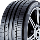 Anvelopa CONTINENTAL Sport Contact 5P XL FR ZR RO1, 275/30 R21, 98Y, E, B, )) 73