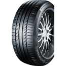 Anvelopa CONTINENTAL Sport Contact 5 FR MO, 275/40 R19, 101Y, C, A, )) 72