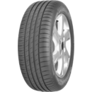 Anvelopa GOODYEAR EfficientGrip Performance, 205/50 R16, 87W, B, A, ) 68