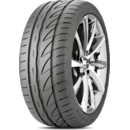 Anvelopa BRIDGESTONE Potenza Adrenalin RE002, 225/50 R17, 94W, E, C, )) 71