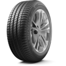 Anvelopa MICHELIN Primacy 3 GRNX XL PJ, 235/55 R17, 103Y, C, A, )) 71