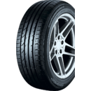Anvelopa CONTINENTAL Premium Contact 2 SSR RunFlat, 225/55 R17, 97Y, F, B, )) 71