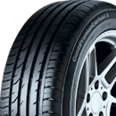 Anvelopa CONTINENTAL Premium Contact 2, 205/50 R16, 87W, E, B, )) 71