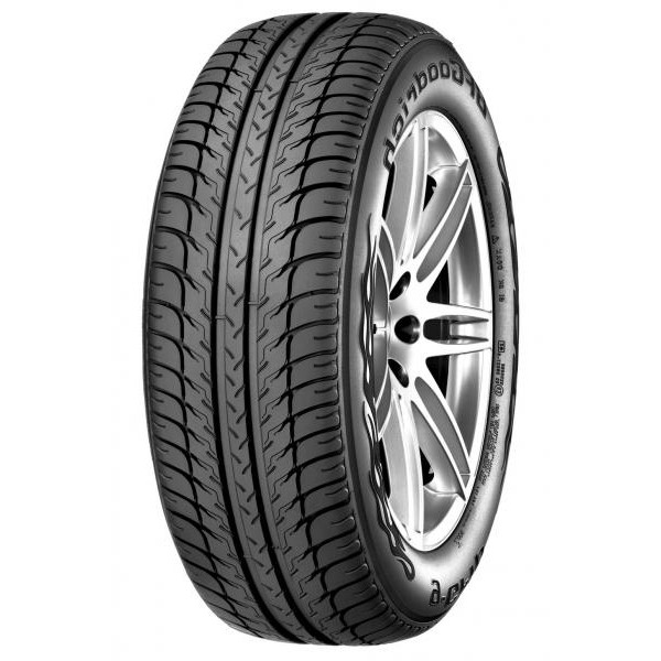 Anvelopa G - Grip XL, 225/50 R17, 98W, E, B, ) 69