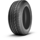 Anvelopa NORDEXX NS9000 XL, 195/45 R16, 84V, E, B,  )) 71