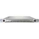 Server HP ProLiant DL160 Gen9, Intel Xeon E5-2620v3, 16 GB RAM, 8 x 2.5 inch HDD, 2U
