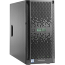 HP ProLiant ML150 Gen9, Intel Xeon E5-2609v3, 8 GB RAM, 4 x 3.5 inch HDD, 550W